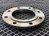 ASTM A182 1.4404 Sop pipe Flange fitting CDPL010
