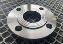 High Quality Stainless Steel Flange, Lap Joint Flanges CDPL074