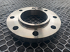 Stainless Steel Slip on pipe Flange Manufacturer CDSO015