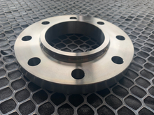 ASME B16.5 SO PL WN TH SW FLANGE CDSO037